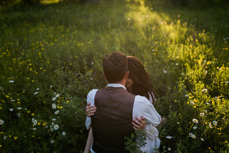 vancouver wedding photographer-513.JPG