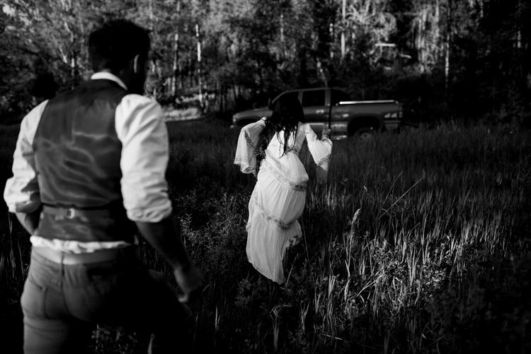 vancouver wedding photographer-524.JPG