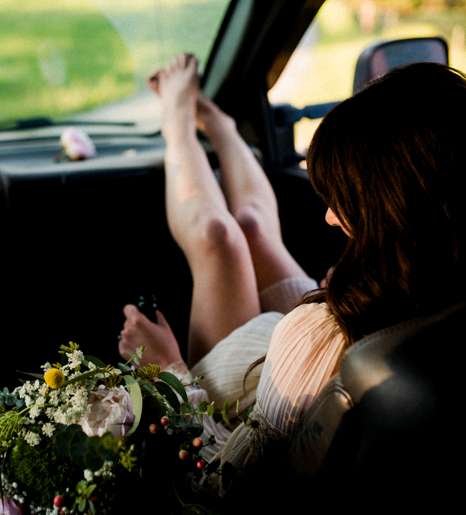vancouver wedding photographer-527.JPG