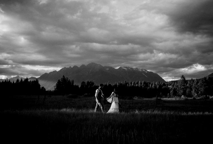 vancouver wedding photographer-530.JPG