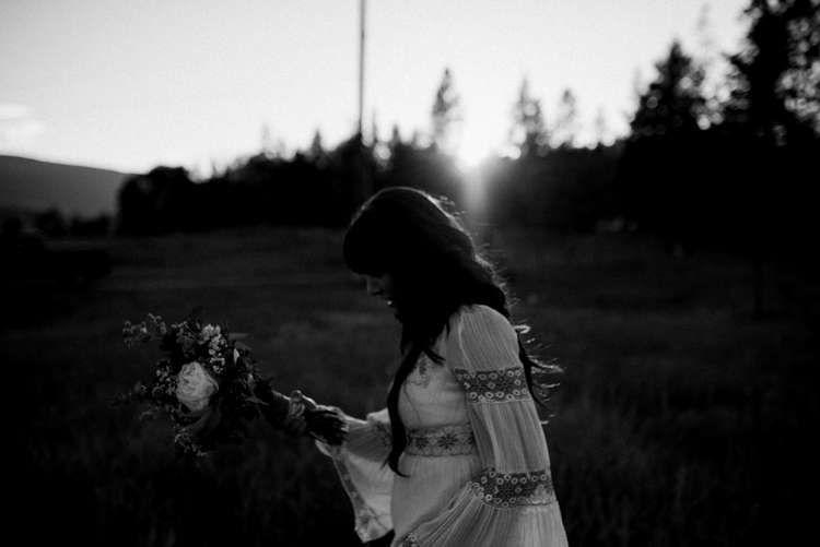 vancouver wedding photographer-535.JPG