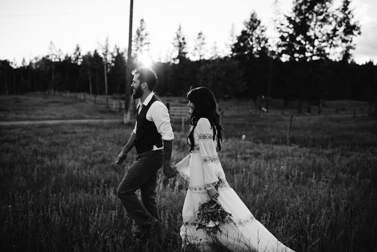 vancouver wedding photographer-538.JPG