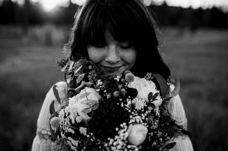 vancouver wedding photographer-543.JPG