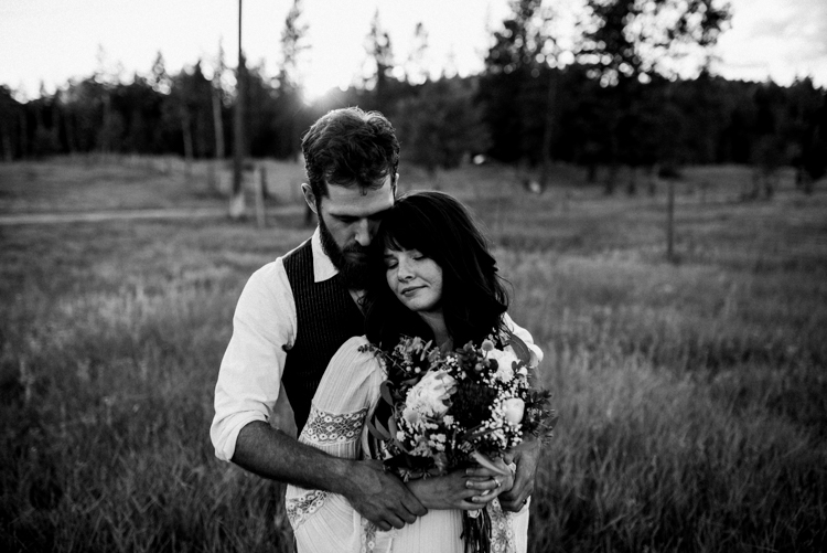 vancouver wedding photographer-548.JPG