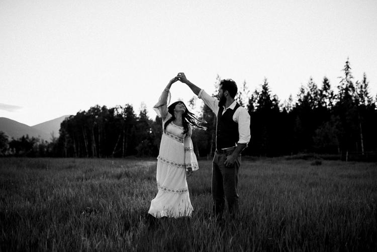 vancouver wedding photographer-559.JPG