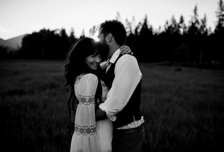vancouver wedding photographer-568.JPG