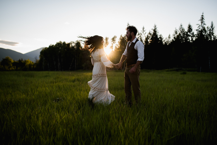 vancouver wedding photographer-562.JPG