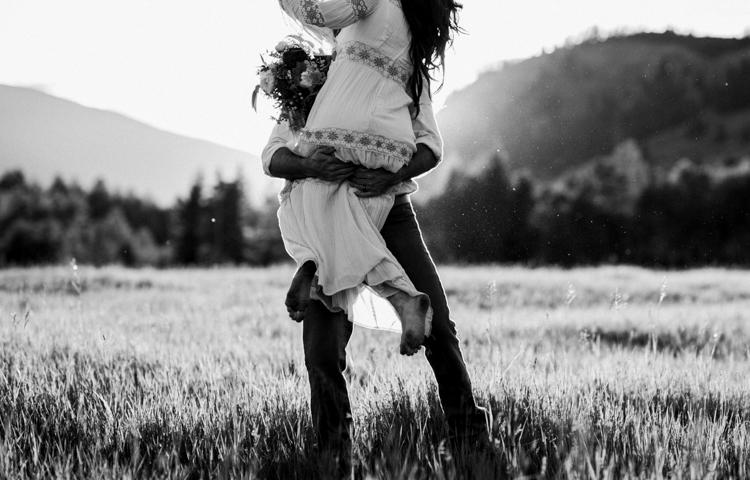 vancouver wedding photographer-575.JPG