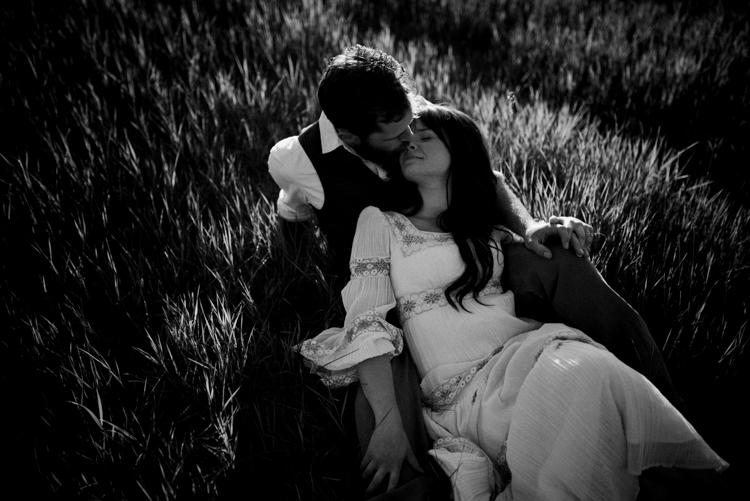 vancouver wedding photographer-581.JPG