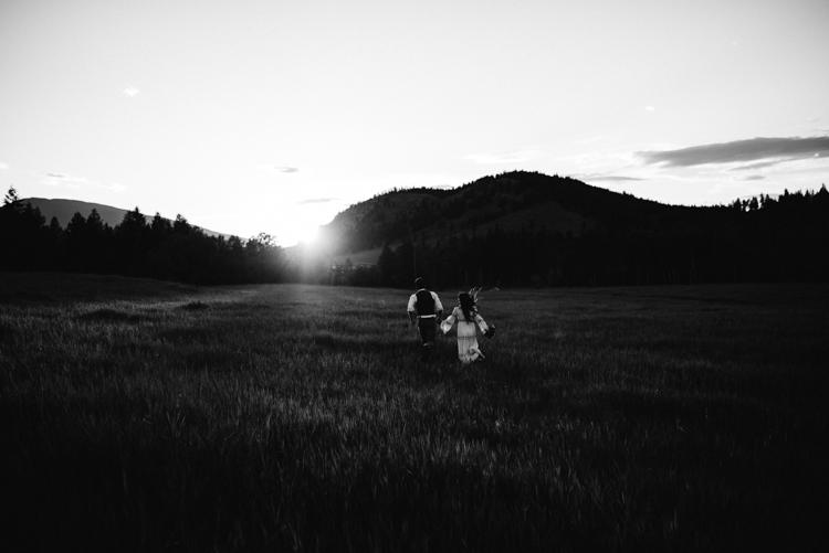 vancouver wedding photographer-599.JPG