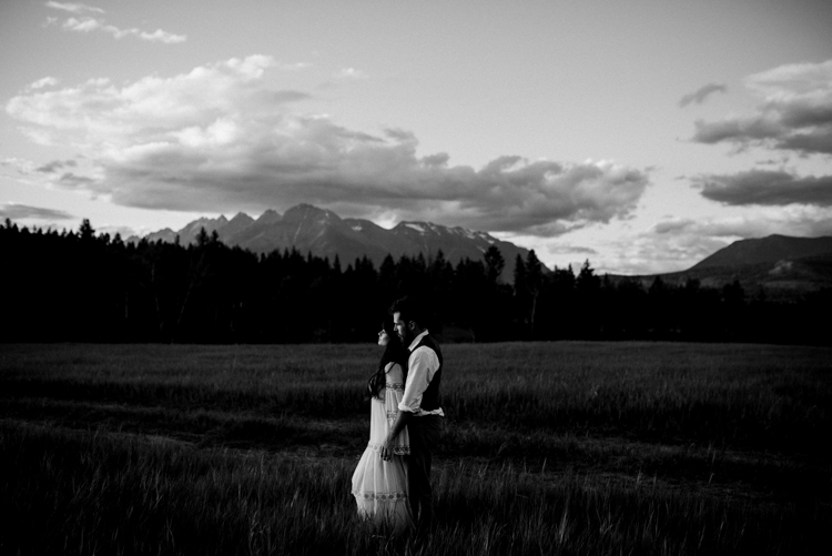 vancouver wedding photographer-597.JPG