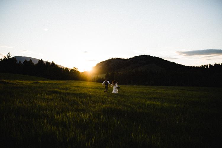 vancouver wedding photographer-600.JPG