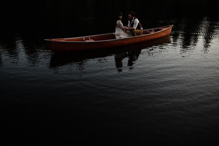 vancouver wedding photographer-608.JPG