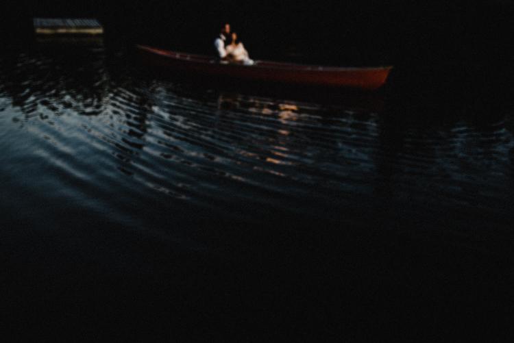 vancouver wedding photographer-610.JPG