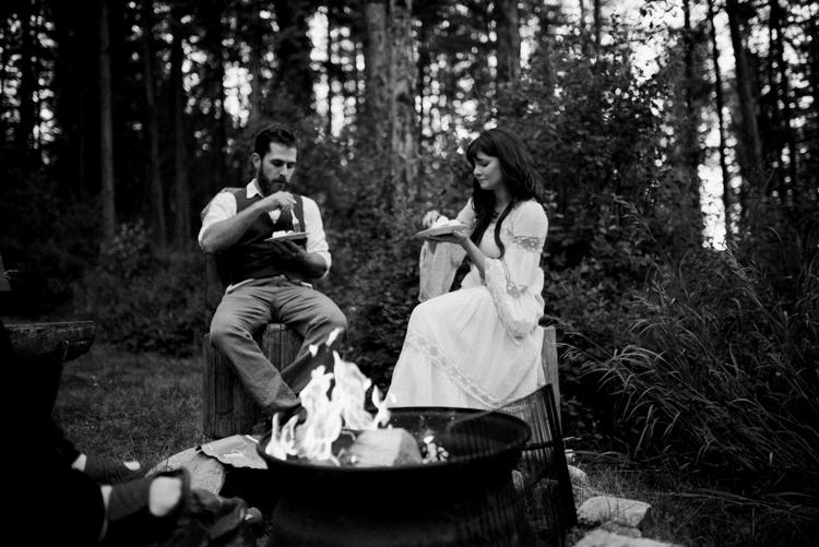 vancouver wedding photographer-615.JPG