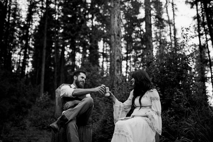 vancouver wedding photographer-619.JPG