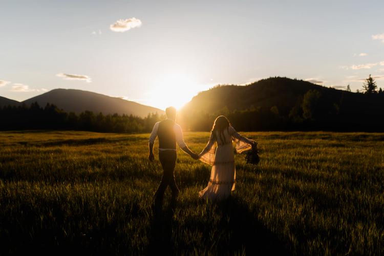 vancouver wedding photographer-571.JPG