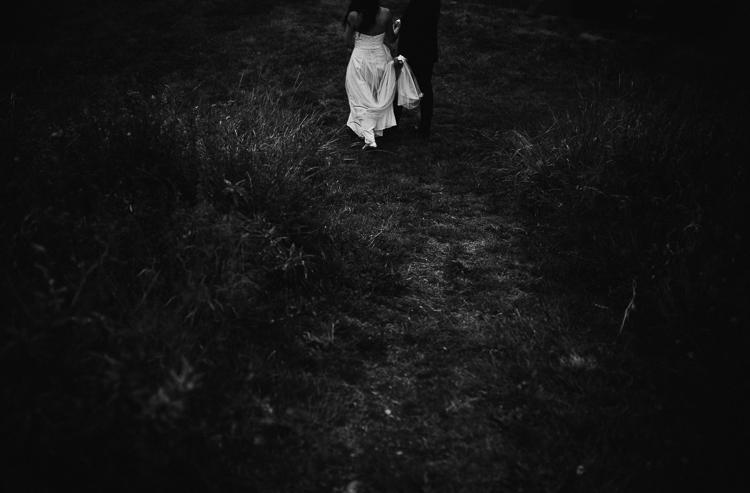 vancouver wedding photographer (28 of 966).jpg