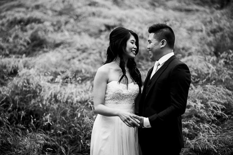 vancouver wedding photographer (34 of 966).jpg