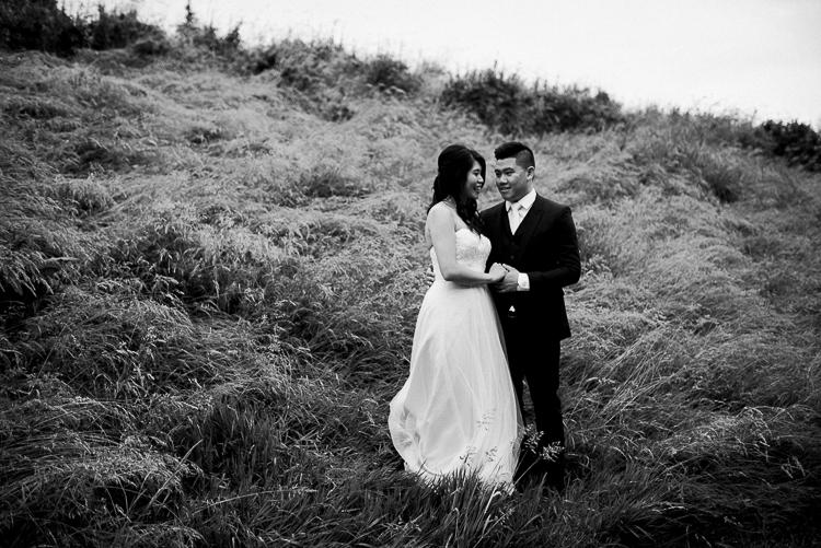 vancouver wedding photographer (38 of 966).jpg