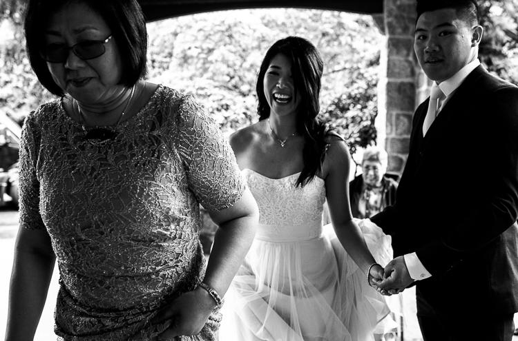 vancouver wedding photographer (42 of 966).jpg