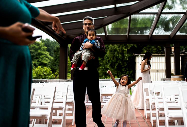 vancouver wedding photographer (65 of 966).jpg
