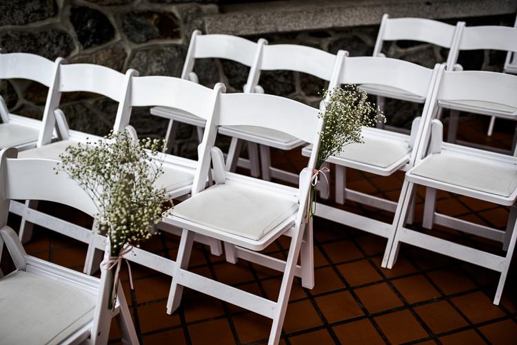 vancouver wedding photographer (72 of 966).jpg