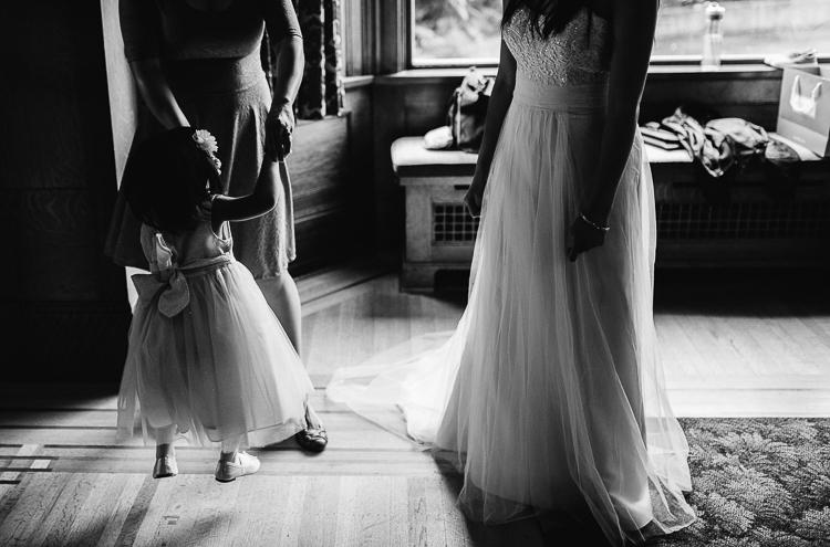 vancouver wedding photographer (78 of 966).jpg