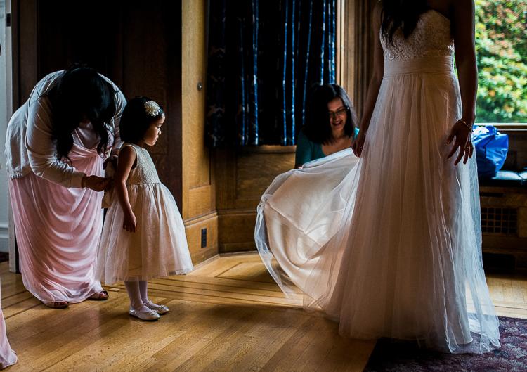 vancouver wedding photographer (76 of 966).jpg