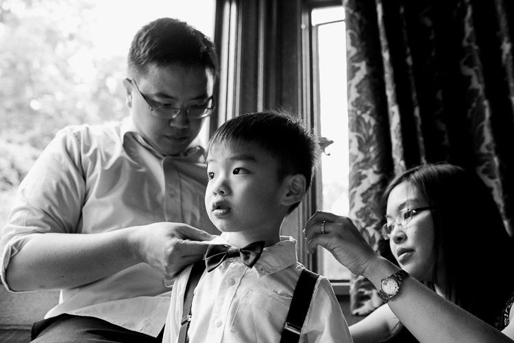 vancouver wedding photographer (85 of 966).jpg
