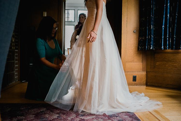 vancouver wedding photographer (84 of 966).jpg