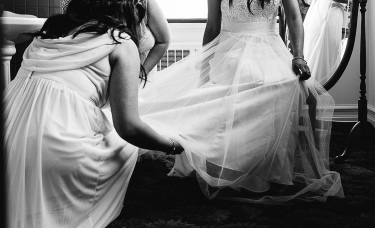 vancouver wedding photographer (96 of 966).jpg
