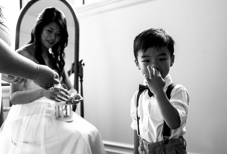 vancouver wedding photographer (98 of 966).jpg