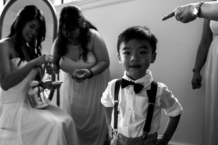 vancouver wedding photographer (99 of 966).jpg