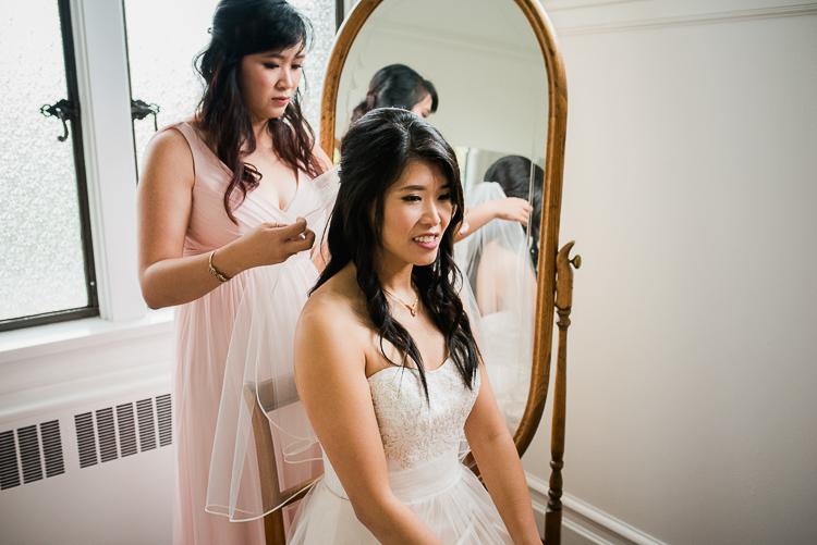 vancouver wedding photographer (104 of 966).jpg