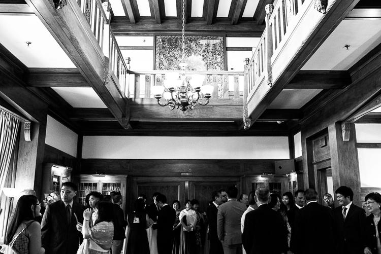 vancouver wedding photographer (127 of 966).jpg