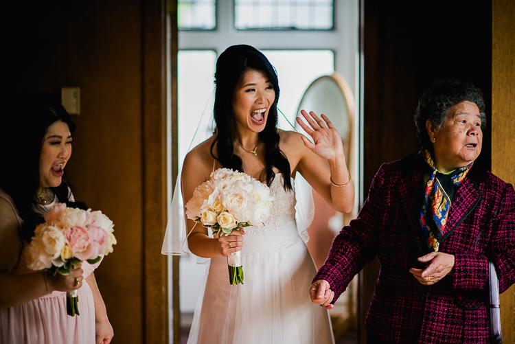 vancouver wedding photographer (143 of 966).jpg