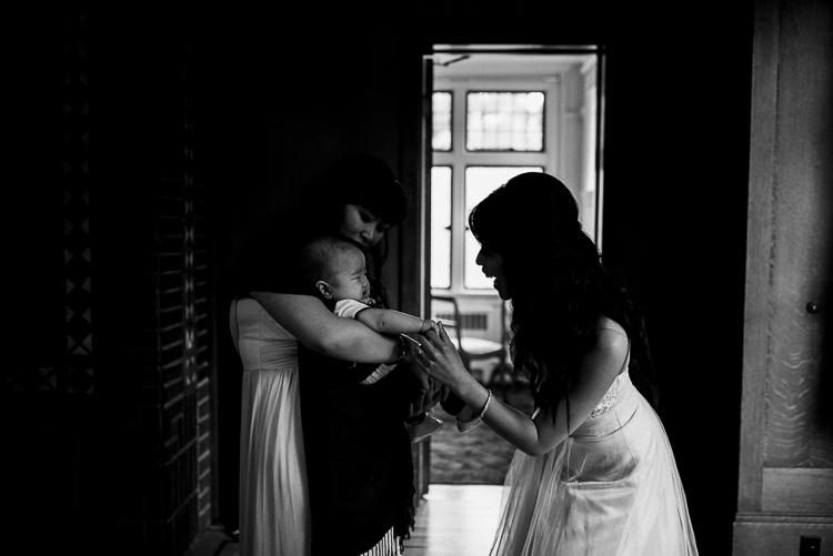 vancouver wedding photographer (151 of 966).jpg