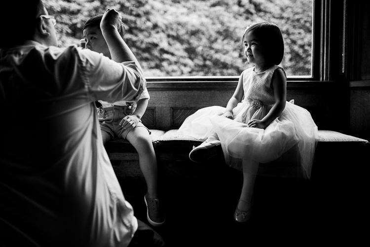 vancouver wedding photographer (156 of 966).jpg