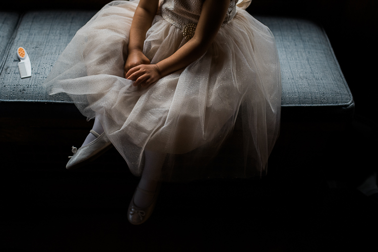 vancouver wedding photographer (158 of 966).jpg
