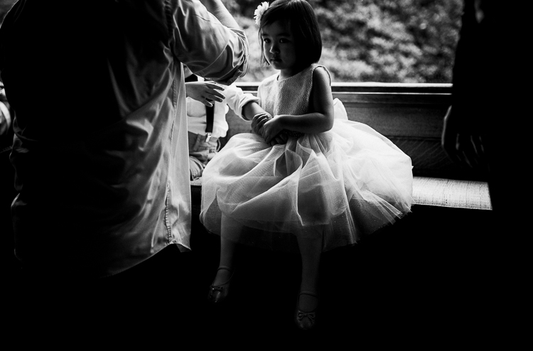 vancouver wedding photographer (161 of 966).jpg