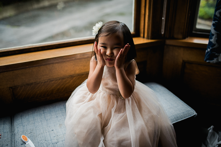 vancouver wedding photographer (159 of 966).jpg