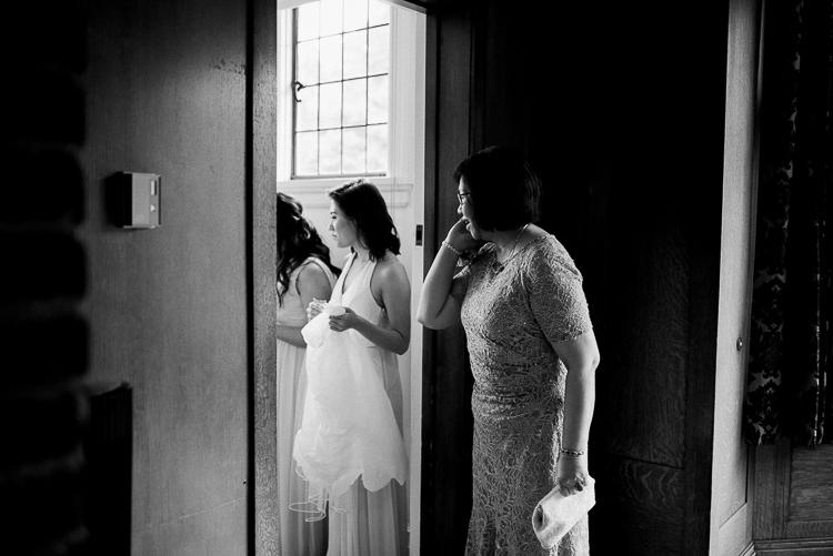 vancouver wedding photographer (166 of 966).jpg