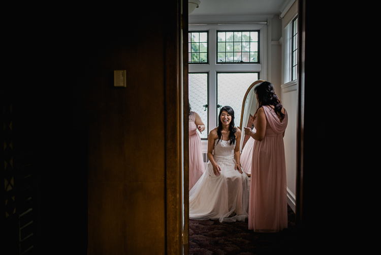 vancouver wedding photographer (164 of 966).jpg