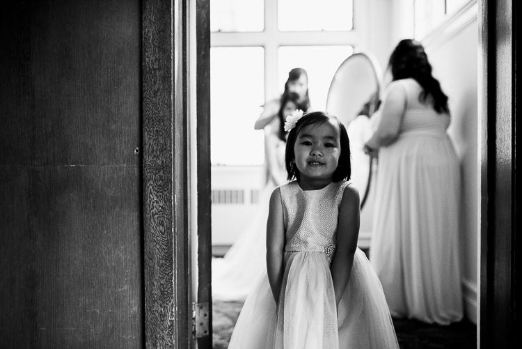 vancouver wedding photographer (167 of 966).jpg