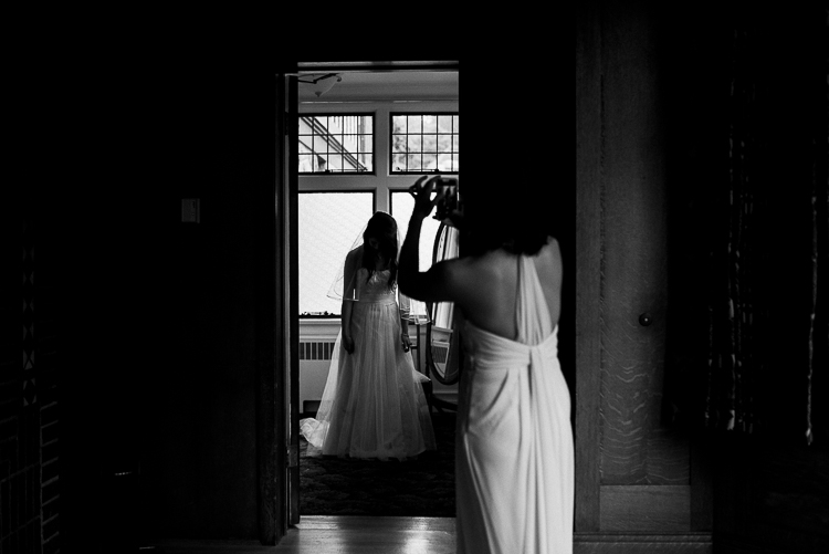 vancouver wedding photographer (183 of 966).jpg