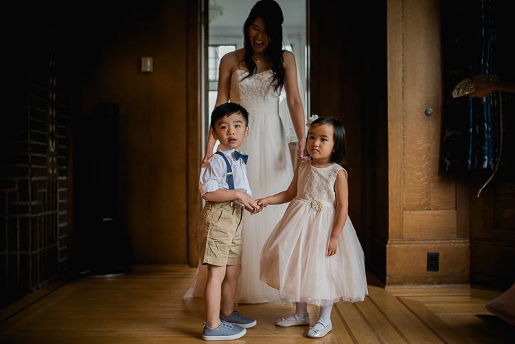 vancouver wedding photographer (188 of 966).jpg