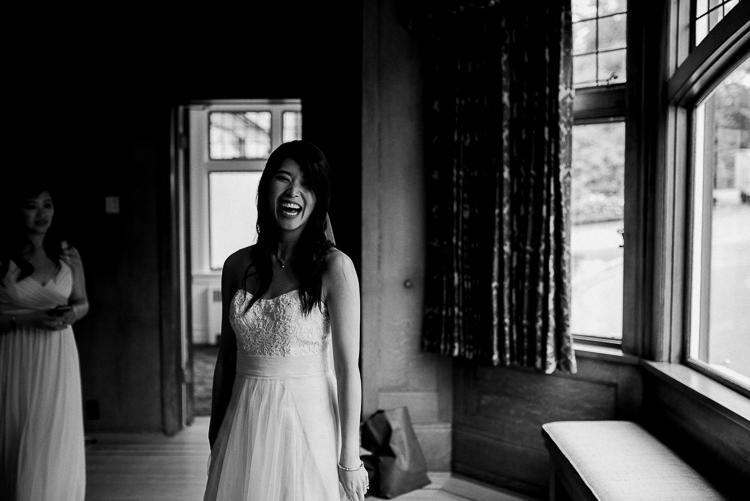 vancouver wedding photographer (205 of 966).jpg