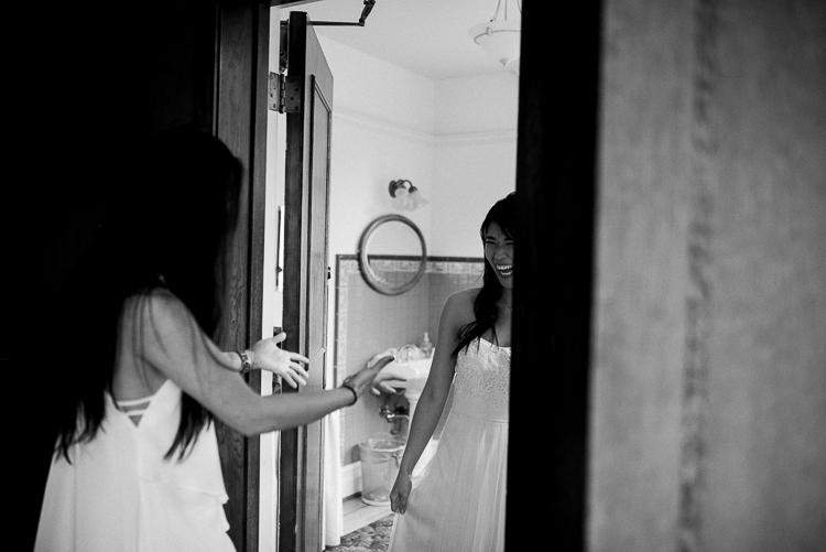vancouver wedding photographer (222 of 966).jpg