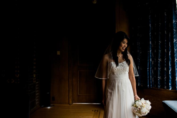 vancouver wedding photographer (237 of 966).jpg
